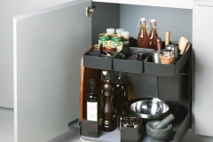 200.1787.43_M1-peka-Unterschrank-KitchenTower